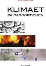 klimaet på dagsordenen - bog