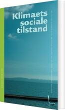 klimaets sociale tilstand - bog