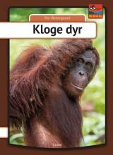 kloge dyr - bog