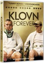 klovn forever - DVD