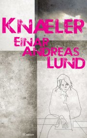 knæler - bog
