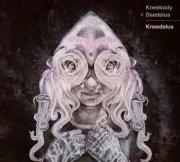 kneebody & daedelus - kneedelus - cd