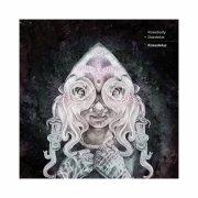 kneebody & daedelus - kneedelus - Vinyl / LP