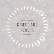 knitting fools - bog