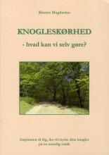 knogleskørhed - bog