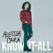 Image of   Alessia Cara - Know It All - CD