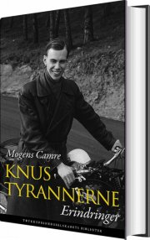 knus tyrannerne - bog
