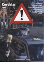 køreklar taxi - bog