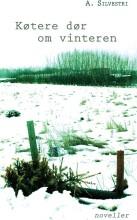 køtere dør om vinteren - bog