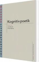 kognitiv poetik - bog