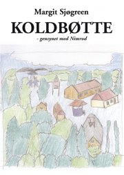koldbøtte - bog