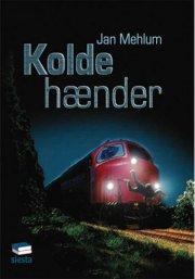 kolde hænder - bog