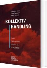 kollektiv handling - bog