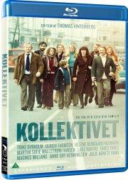 kollektivet - Blu-Ray