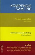 kompendie-samling - bog