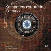 kompetencevurdering - bog
