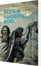 konfirmandens bog - vejledning - bog
