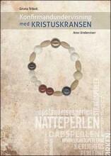 konfirmandundervisning med kristuskransen - bog