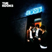 the kooks - konk - Vinyl / LP