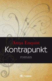 kontrapunkt - bog