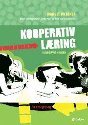 kooperativ læring i undervisningen - bog