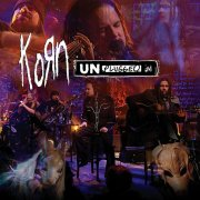 korn - mtv unplugged - cd