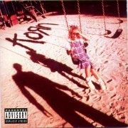korn - korn - Vinyl / LP