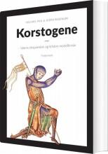 korstogene - bog