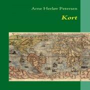 kort - bog