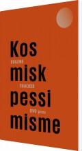 kosmisk pessimisme - bog