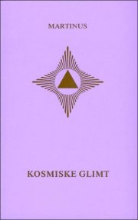 kosmiske glimt  - småbog 19