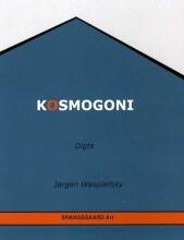 kosmogoni - bog