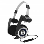 koss porta pro trådløs bluetooth høretelefoner - Tv Og Lyd