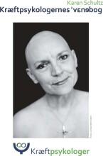 kræftpsykologernes vendebog - bog