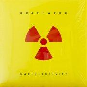 kraftwerk - radio-activity - Vinyl / LP