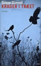 krager i træet - bog