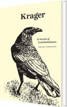 krager - bog