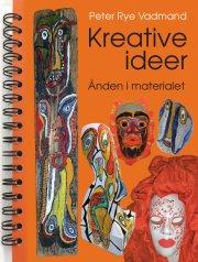 kreative ideer - bog