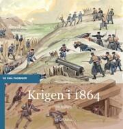 krigen i 1864 - bog