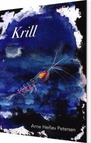 krill - bog