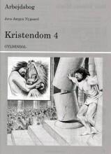 kristendom 4 - bog