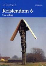 kristendom 6 - bog