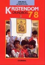 kristendom 7/8 - bog