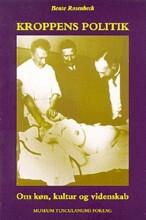 kroppens politik - bog