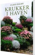 krukker i haven - bog