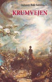 krumvejen - bog
