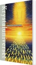 krystaluniverset - bog