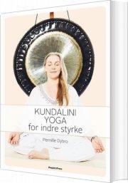 kundalini yoga - bog