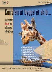 motiverende citater på dansk