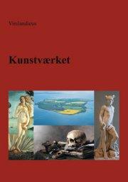 kunstværket - bog